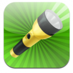 flashlight app