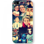 casetagram phone case