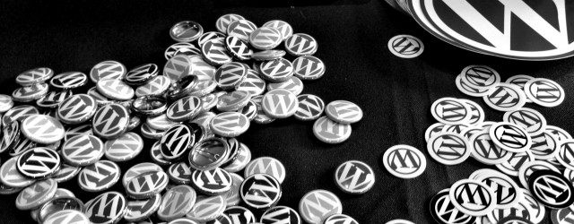 Things I Learned At WordCamp Vancouver