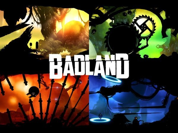 2013 Best iPad Game Of The Year