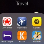 Best Flight Tracking App: FlightTrack