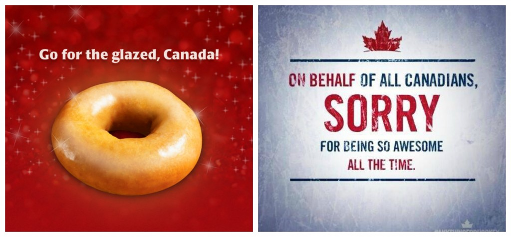 Tim Hortons vs Molson in Real Time Marketing Battle