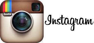 How To Blog With Instagram