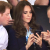 Will and Kate and Harry and Twitter