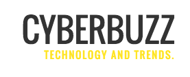 cyberbuzz – technology and trends