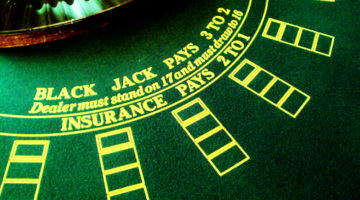 """Black Jack"" (CC BY 2.0) by micora"